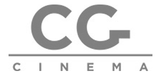 CG Cinema